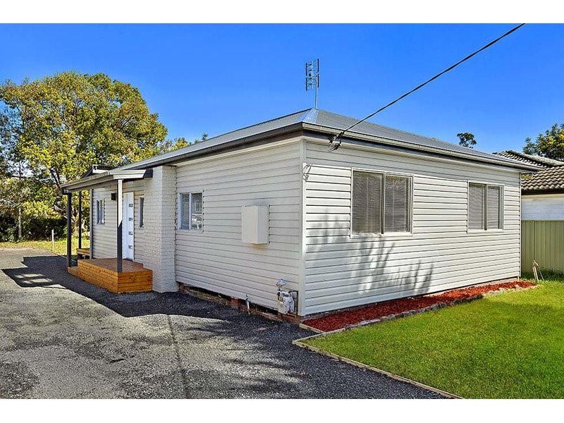 70 Playford Road, Killarney Vale, NSW 2261