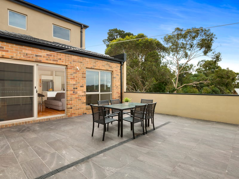 1/148 Andersons Creek Road, Doncaster East, Vic 3109