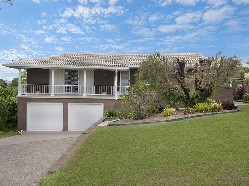 8 Garland Crescent, Lismore Heights, NSW 2480