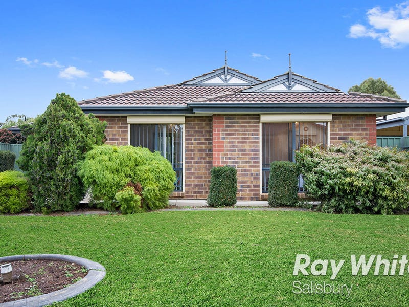 18 Maplewood Drive, Blakeview, SA 5114