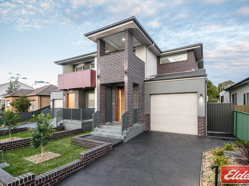 232A Memorial Avenue, Liverpool, NSW 2170