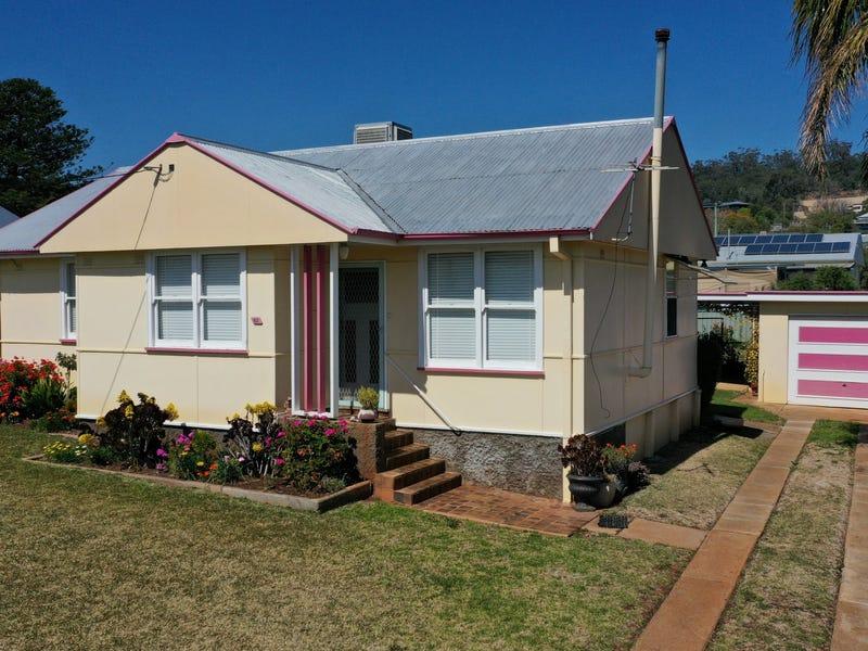 43 Walter Rodd Street, Gunnedah, NSW 2380