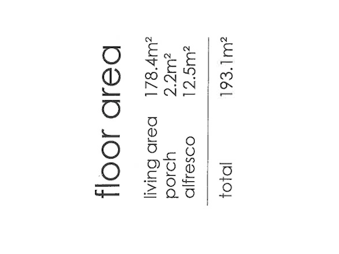 Lot 4 Pascoe Lane, Harlaxton, Qld 4350