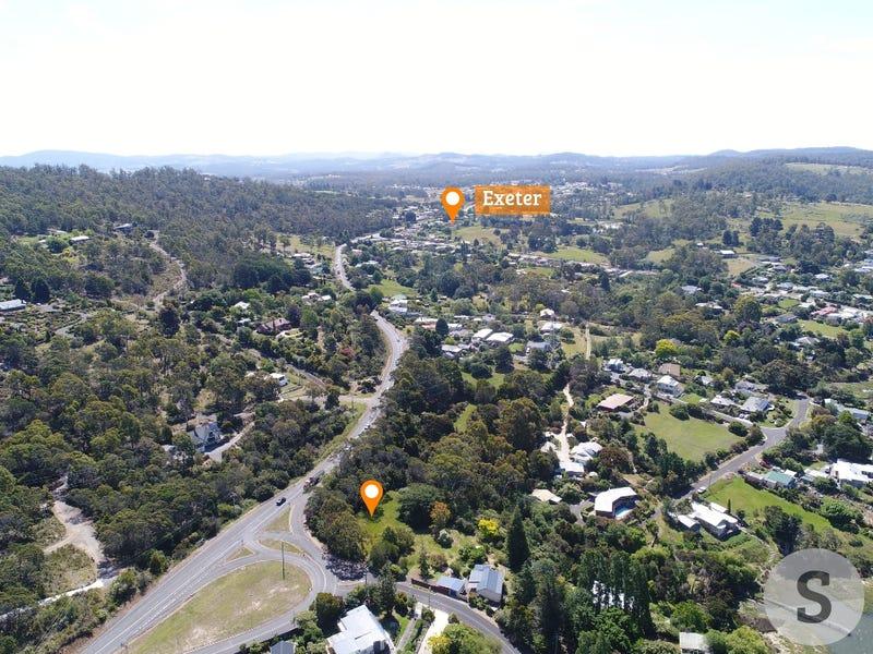 Lot 1 West Tamar Highway, Lanena, Tas 7275