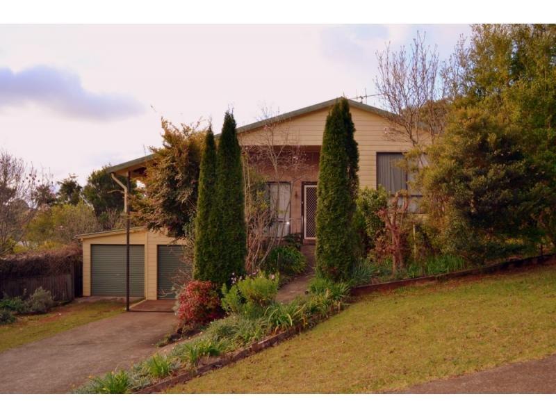20 Thone Street, Comboyne, Comboyne, NSW 2429