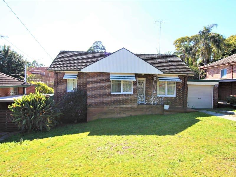 34 Jenkins Street, Dundas, NSW 2117