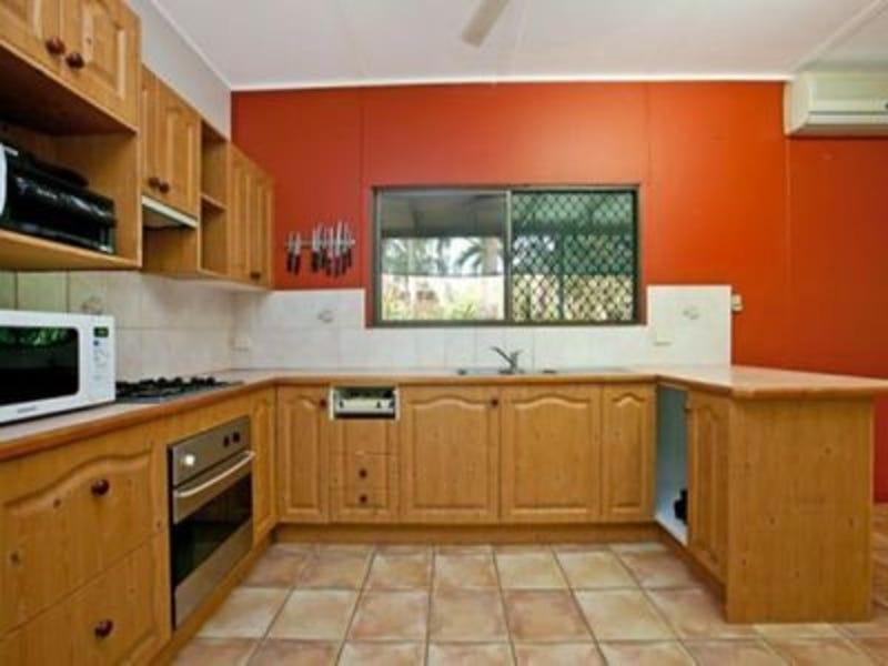 210 Westall Road, Howard Springs, NT 0835