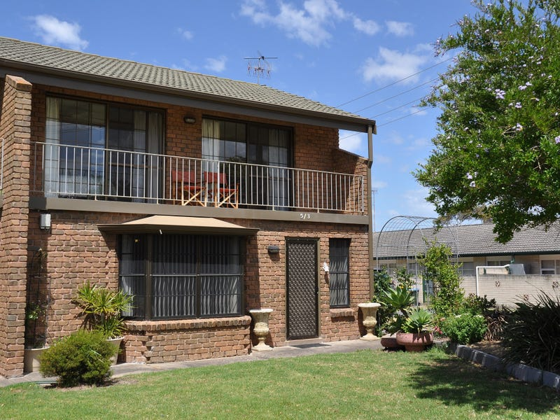 3/5 Harbour View Terrace, Encounter Bay, SA 5211