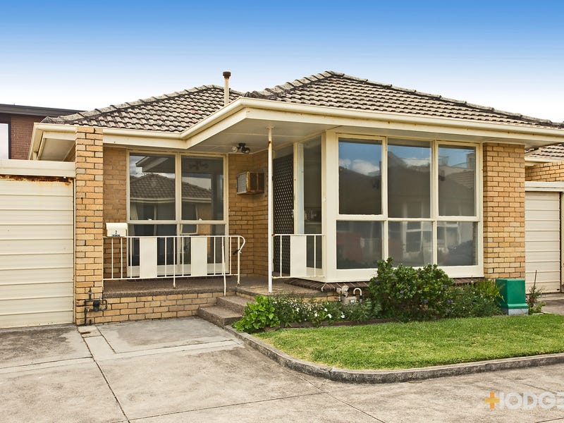 2/137 Beach Road, Parkdale, Vic 3195