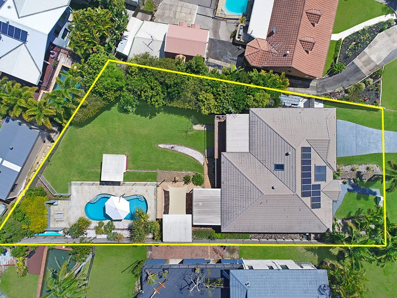 8 Cudgewa Close, Buderim, Qld 4556