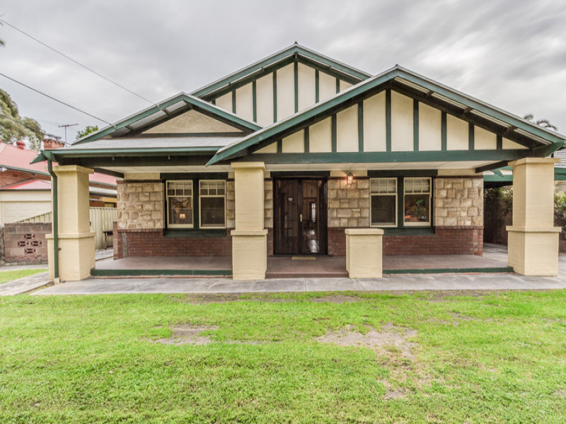 8 Byron Road, Black Forest, SA 5035