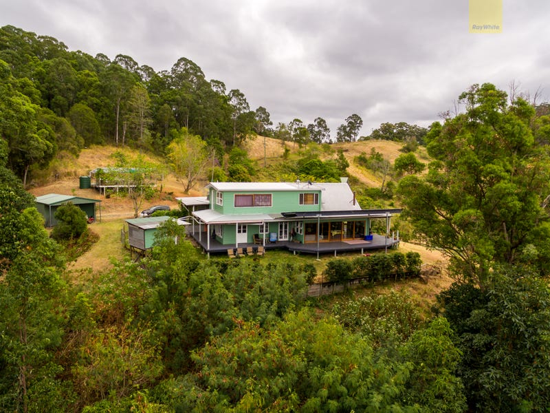 50 Abbey Road, Jiggi, NSW 2480