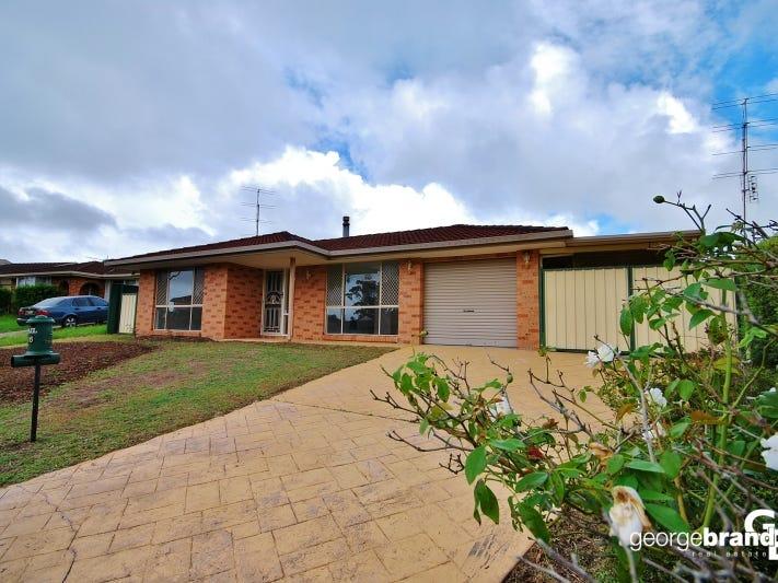 26 Risdon Crescent, Kariong, NSW 2250