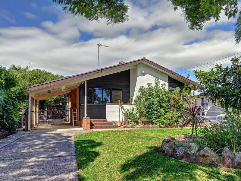 57 Culgoa Crescent, Koonawarra, NSW 2530