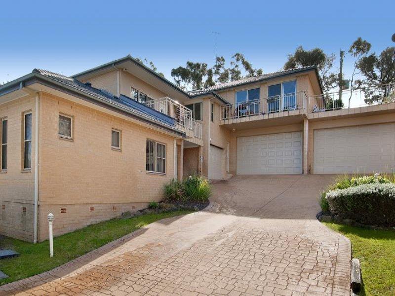 5/4-6 Kooraban Street, Waterfall, NSW 2233