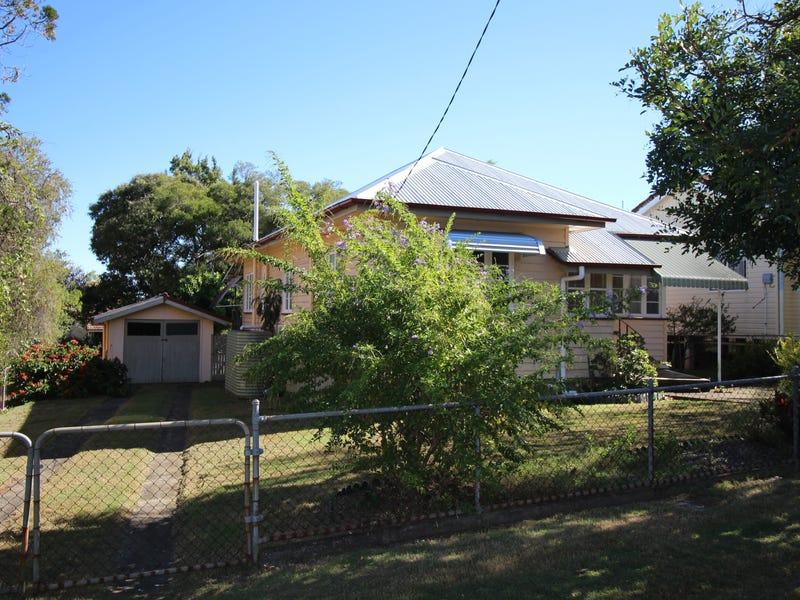 23 Fairy Street, Moorooka, Qld 4105