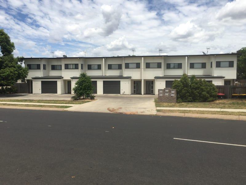1-5/28 Flinders Drive, Moranbah, Qld 4744