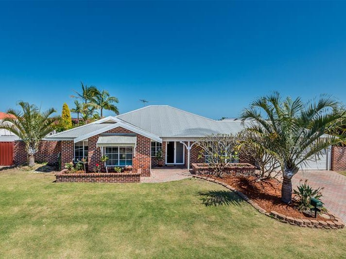 2 Grange Court, Kingsley, WA 6026