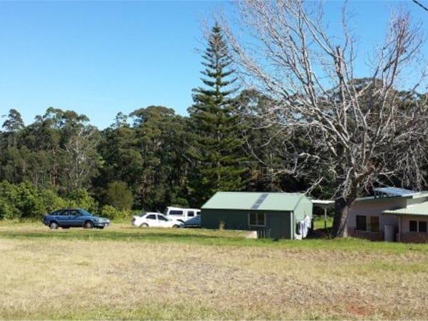 14 Baileys Road, Cooperabung, NSW 2441