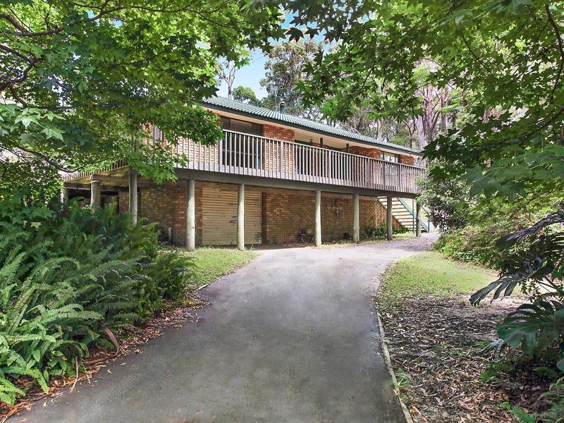 6 Abundance Street, Kincumber, NSW 2251