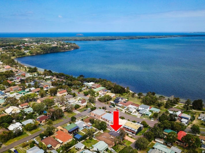 1 Alister Avenue, Lake Munmorah, NSW 2259