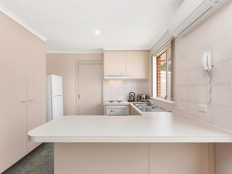 47/174 Clive Steele Avenue, Monash, ACT 2904