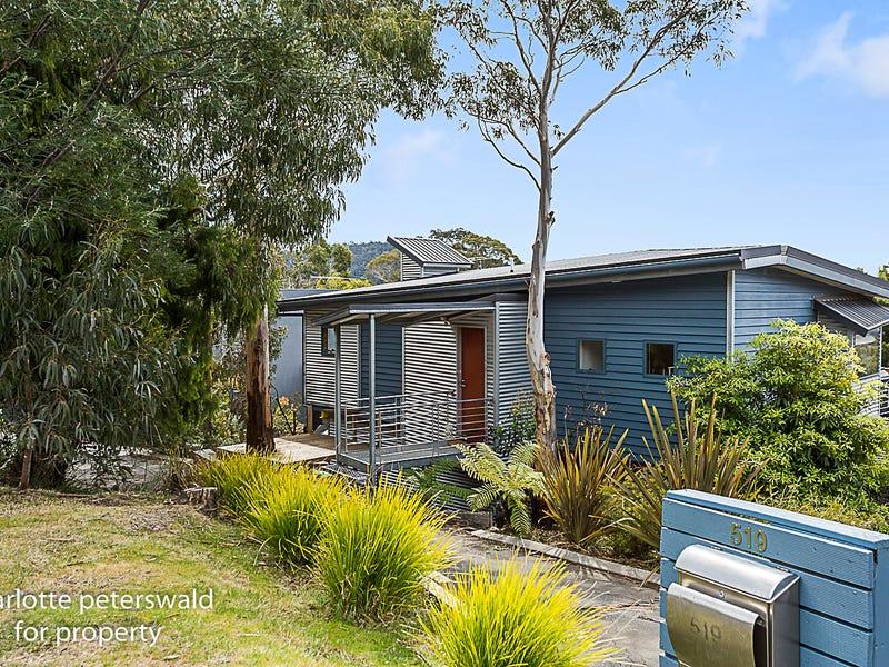 519 Huon Road, South Hobart, Tas 7004
