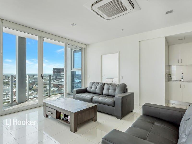 905/16-20 Coglin Street, Adelaide, SA 5000