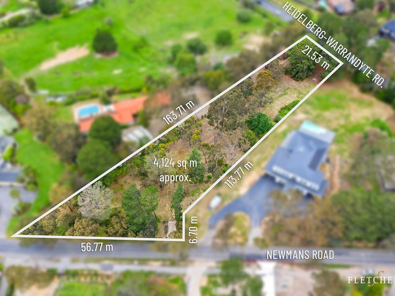 52 Newmans Road, Templestowe, Vic 3106