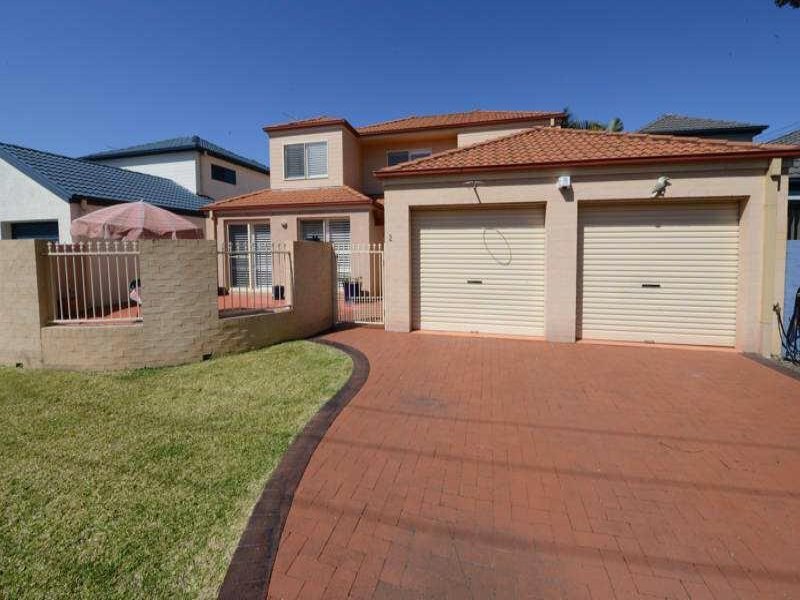 2-14  The Lakesway -, Forster, NSW 2428