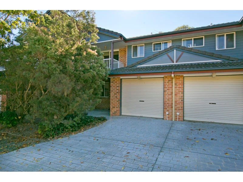98/333 Colburn Avenue, Victoria Point, Qld 4165