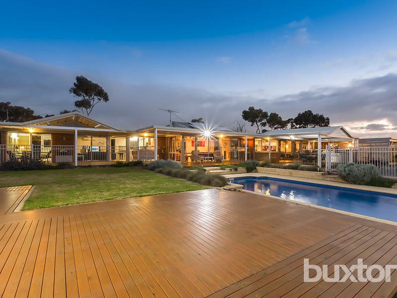 150 Evans Road, Lovely Banks, Vic 3213