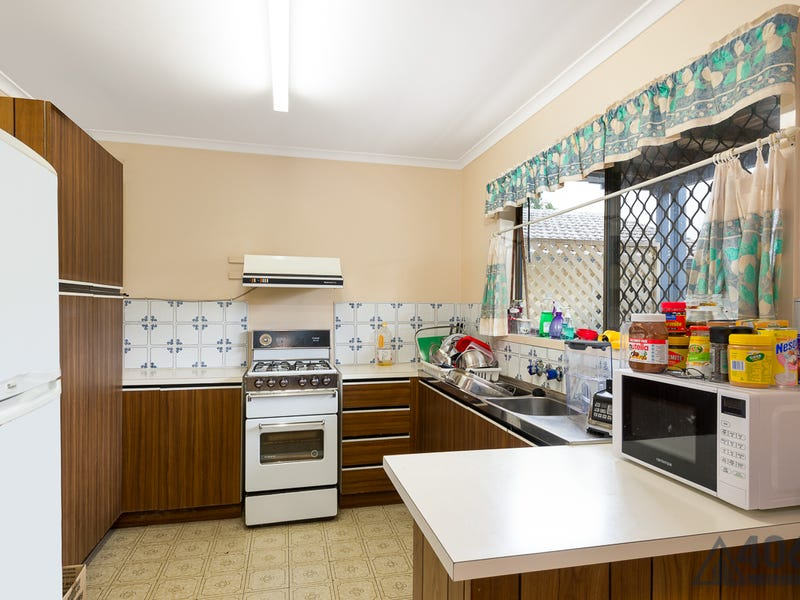 66 Woodville Place, Annerley, Qld 4103