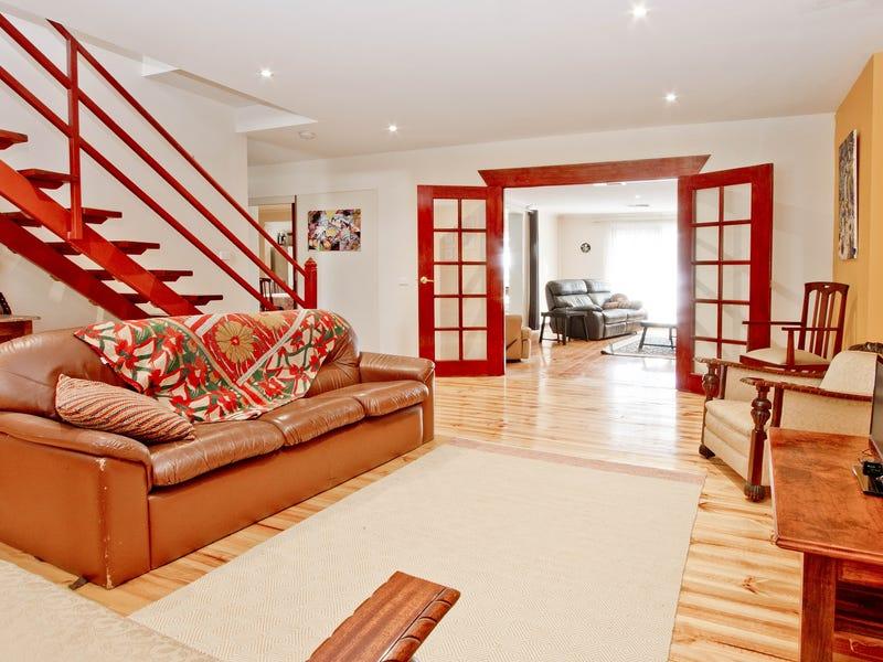 11 Marybank Terrace, Athelstone, SA 5076