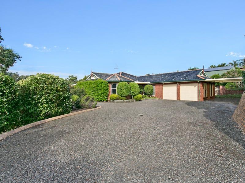 9 Blue Gum Drive, Aberglasslyn, NSW 2320