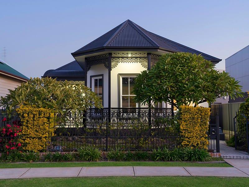 53 Alexander Street, Hamilton South, NSW 2303