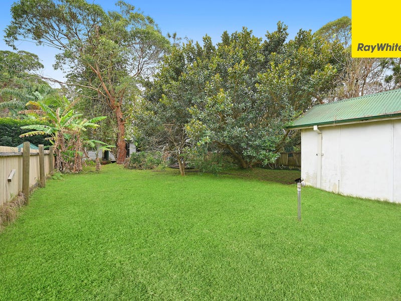 62 Bundeena Drive, Bundeena, NSW 2230
