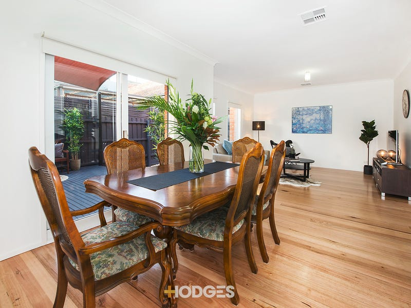 2/119 Thomas Street, Brighton East, Vic 3187