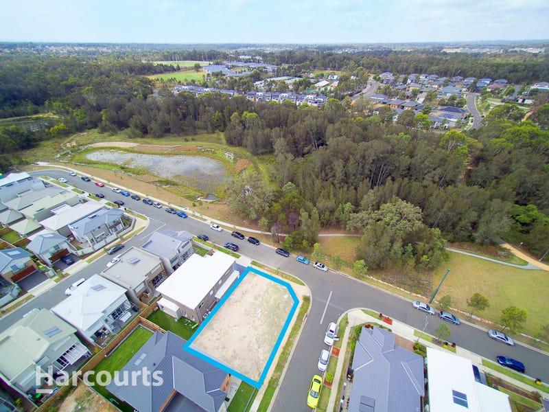 24 Bara Way, Rouse Hill, NSW 2155
