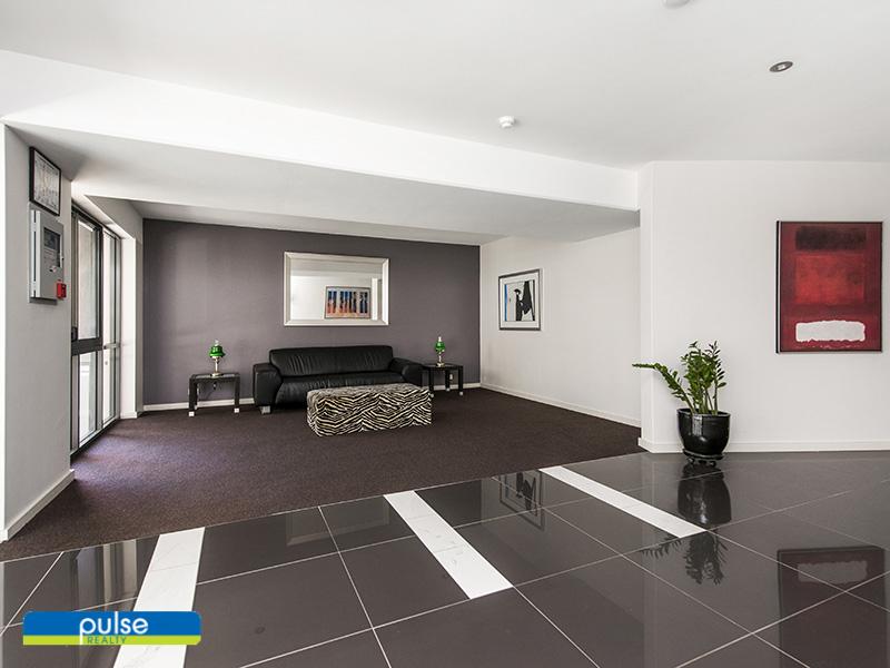 2/15 Stone Street, South Perth, WA 6151
