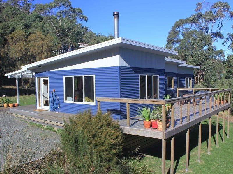 499A Tinderbox Road, Tinderbox, Tas 7054