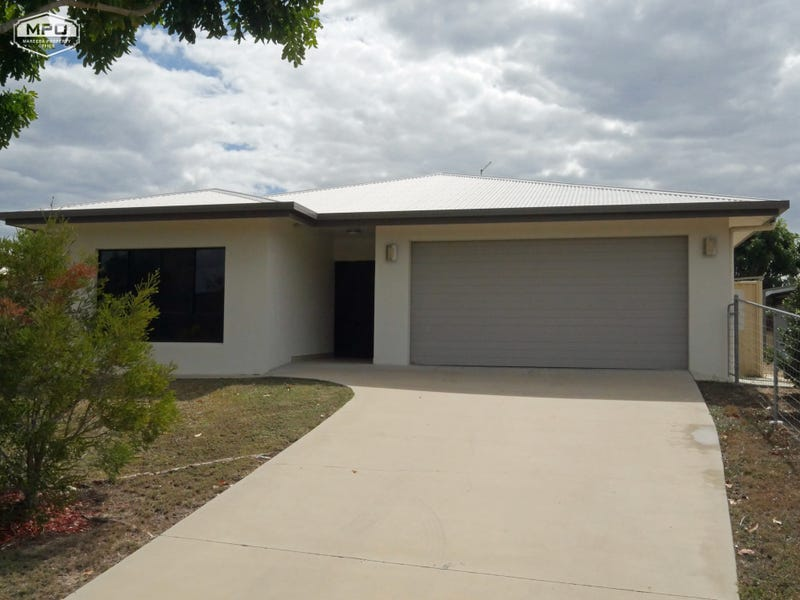 17-19 Brenaden Close, Dimbulah, Qld 4872