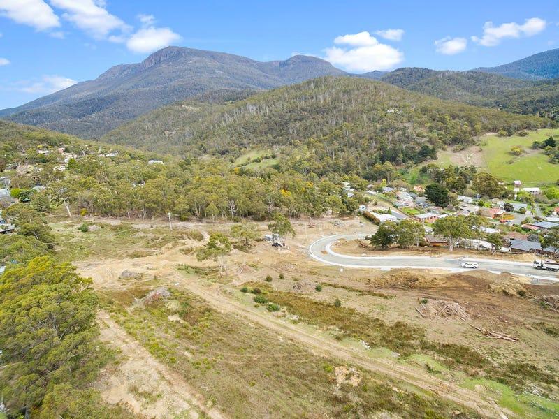 11 Beaumont Road, Lenah Valley, Tas 7008