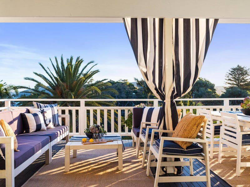 1042 Barrenjoey Road, Palm Beach, NSW 2108