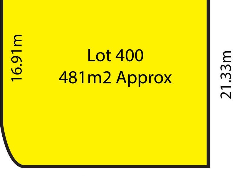 Lot 400 Strathmore Avenue, Lockleys, SA 5032