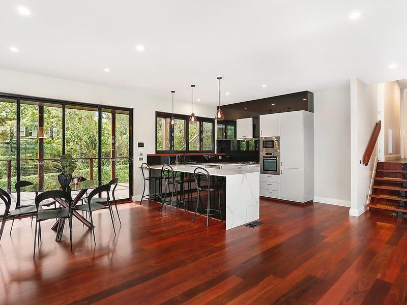 1 Cowra Street, Greystanes, NSW 2145