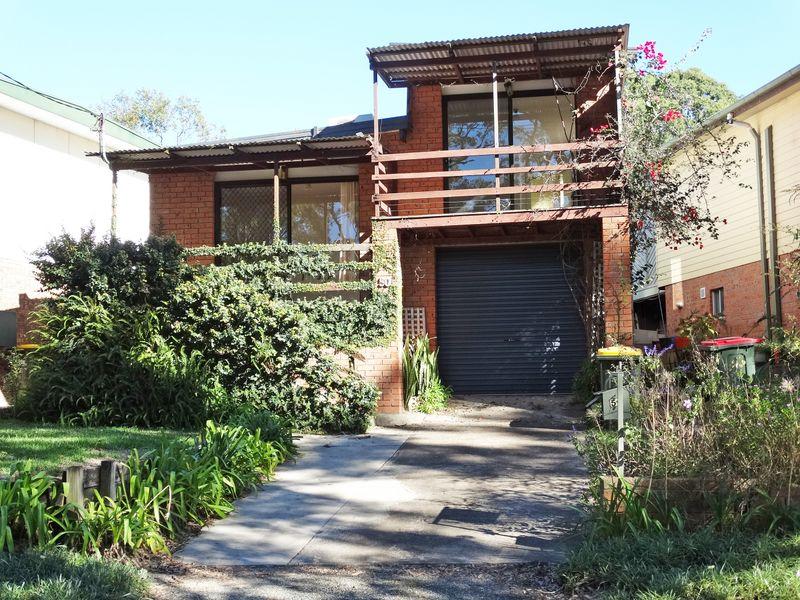 50 Riverside Drive, Karuah, NSW 2324