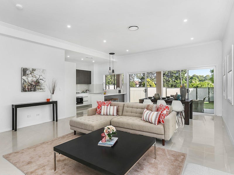 30 Richard Street, Panania, NSW 2213