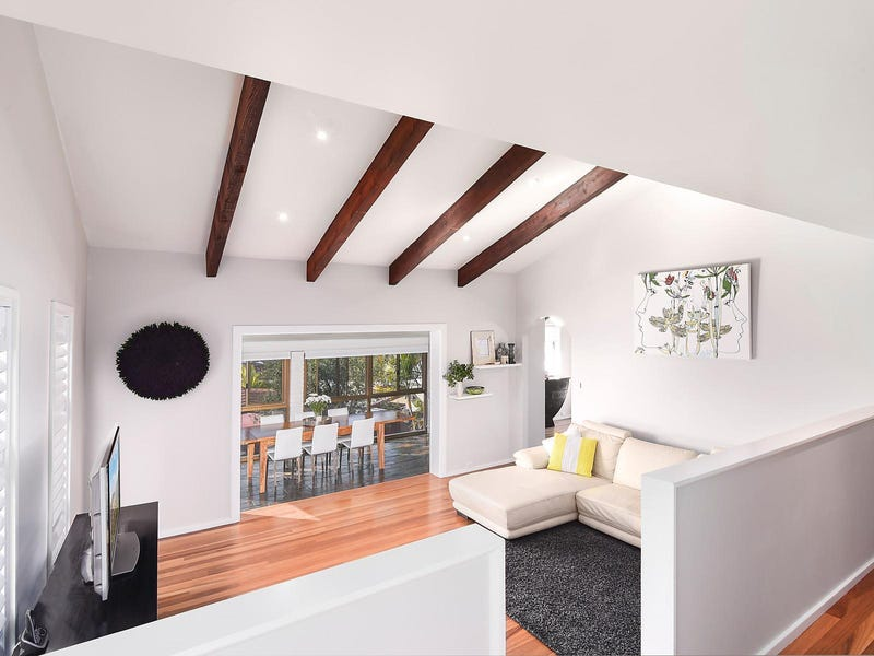 664 Macquarie Drive, Eleebana, NSW 2282
