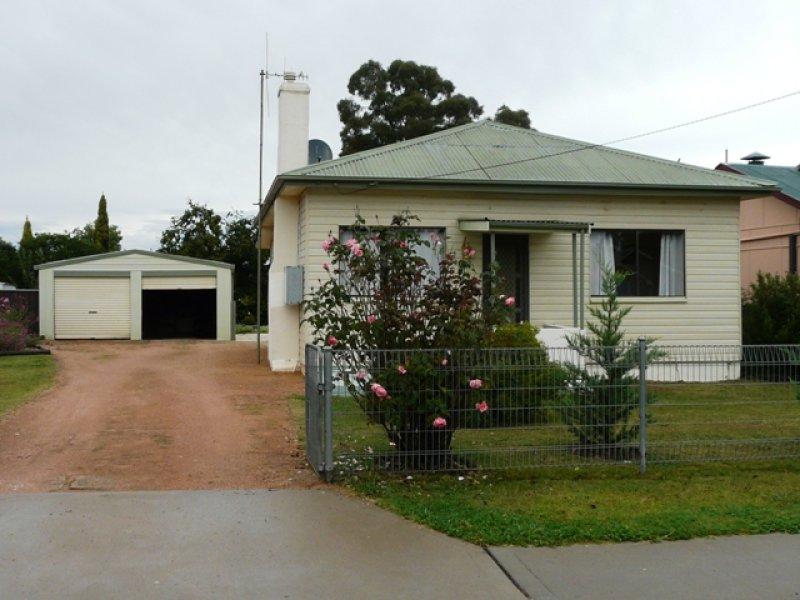 19 Park Street, Eglinton, NSW 2795
